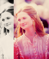 Bonnie - bonnie-wright photo