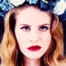 Born to Die  - lana-del-rey icon