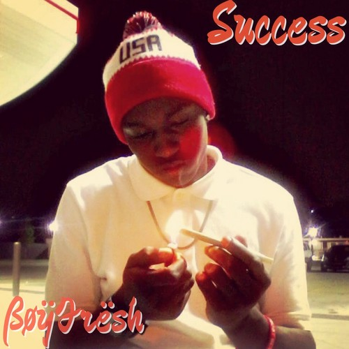 The Swagg Fam wallpaper entitled Boy Fresh