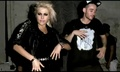 Boys And Girls {Music Video} - pixie-lott photo