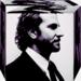 Bradley Cooper  - bradley-cooper icon