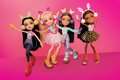 Bratz 2016 re-design - bratz photo