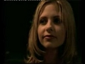 Buffy 121 - angel-and-buffy photo