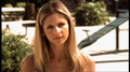 Buffy 123 - angel-and-buffy photo