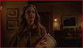 Buffy 136 - angel-and-buffy photo