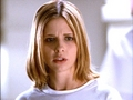 Buffy 142 - angel-and-buffy photo