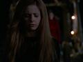 Buffy 144 - angel-and-buffy photo