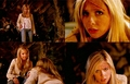 Buffy 158 - angel-and-buffy photo