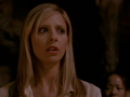 Buffy 162 - angel-and-buffy photo