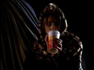 Buffy 221