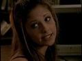 Buffy 27 - buffy-summers photo