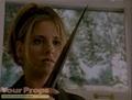 Buffy 77 - angel-and-buffy photo