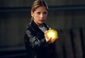 Buffy 88 - angel-and-buffy photo