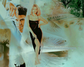 Buffy/Angel Wallpaper - Me And You - bangel wallpaper