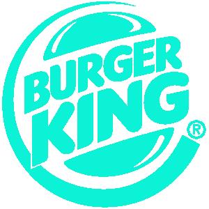 Burger King Logo 28