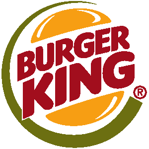 Burger King Logo 39