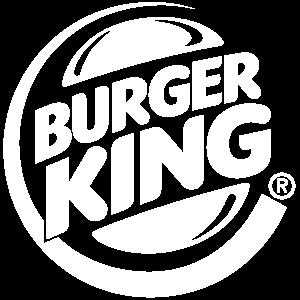 Burger King Logo 60