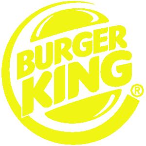 nintendofan12 5 images burger king logo 86 wallpaper and background