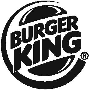 Burger King Logo 93
