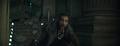 Captain Boomerang in Suicide Squad