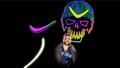 Captain Boomerang's 'Advance Ticket' Promo