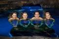 Cast - mako-mermaids photo
