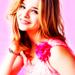 Chloe Moretz - chloe-moretz icon