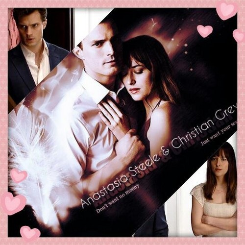 Shades Of Grey Movie Online With Subtitles