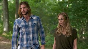 Clayton and Elena 3
