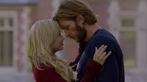 Clayton and Elena