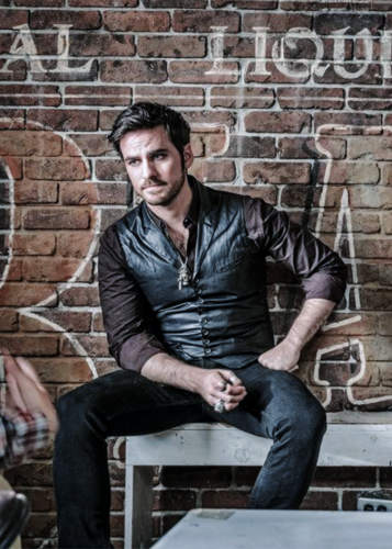 once upon a time images colin odonoghue wallpaper and