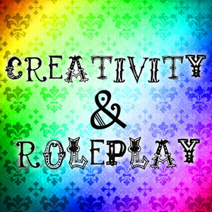 Creativity and Roleplay