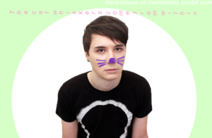 Dan Background