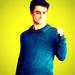 Daniel Radcliffe - daniel-radcliffe icon