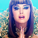 Dark Horse  - katy-perry icon
