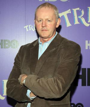 David Morse (2011)