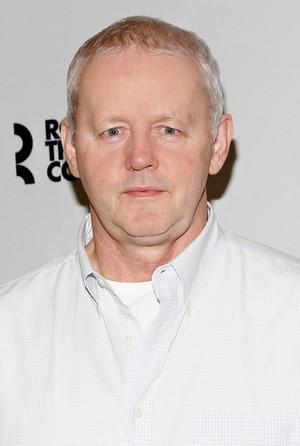 David Morse (2013)