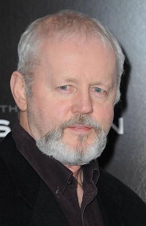David Morse (2015)