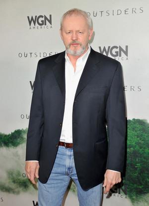 David Morse (2016)