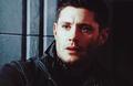 Dean - dean-winchester photo