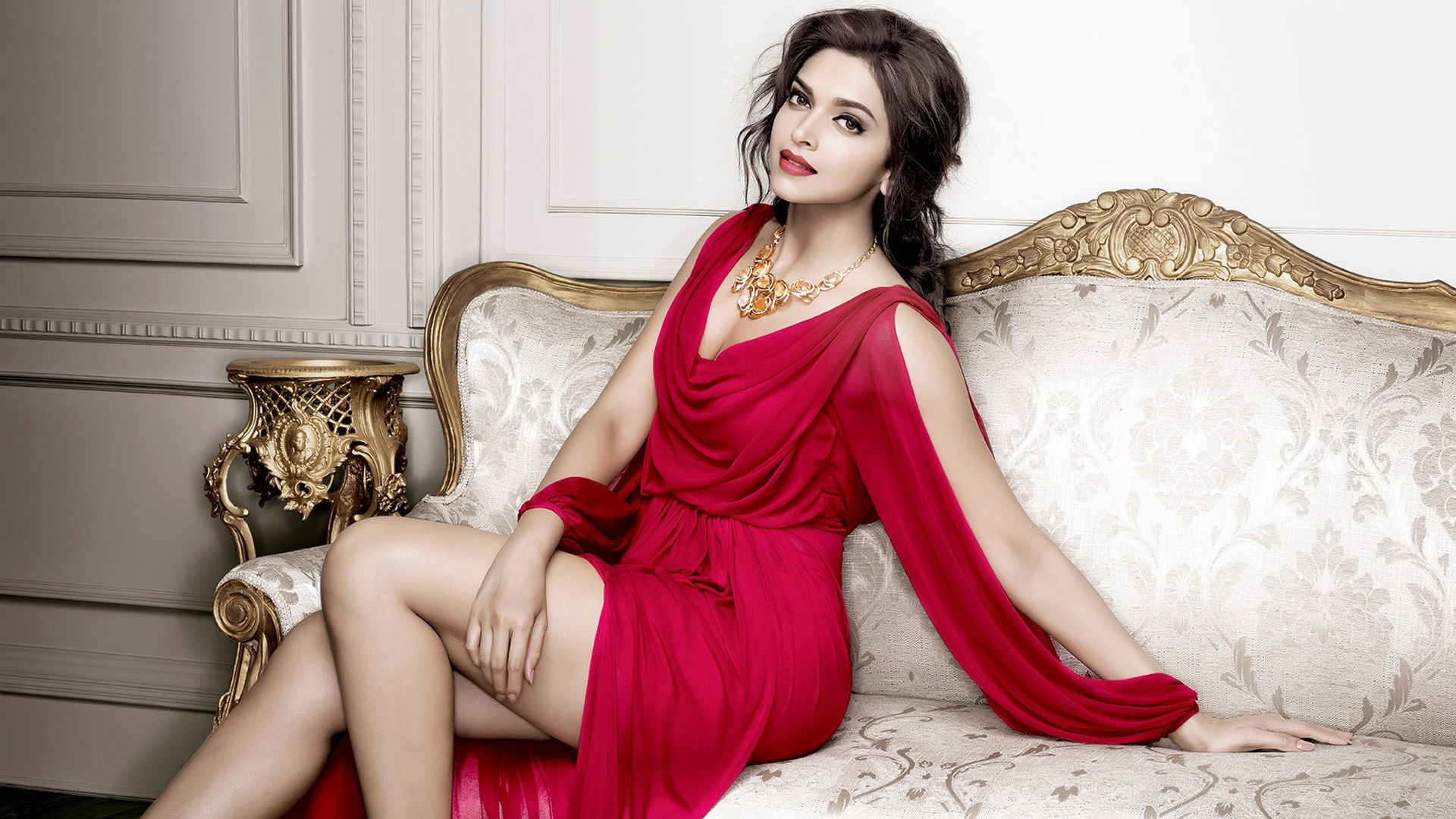 Indian Actresses Images Deepika Padukone Hd Wallpaper And Background