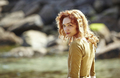 Demelza Poldark | Poldark - tv-female-characters photo