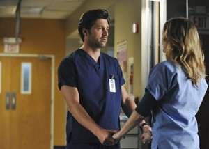 Derek and Meredith 58