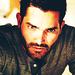 Derek - derek-hale icon