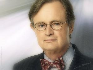 Dr. D. Mallard