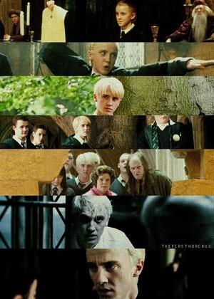 Draco Malfoy draco malfoy 20685546 500 700
