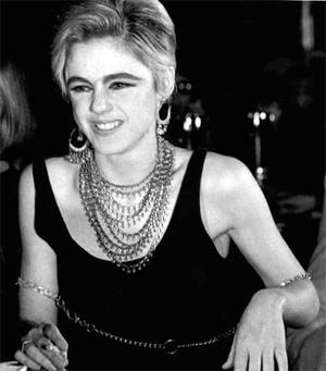 "Edith Minturn ""Edie"" Sedgwick (April 20, 1943 – November 16, 1971"