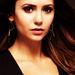 Elena Icon - elena-gilbert icon