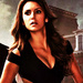 Elena Icon - the-vampire-diaries-tv-show icon