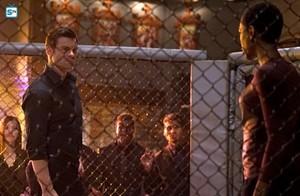 "Elijah in ""Dead Angels"""